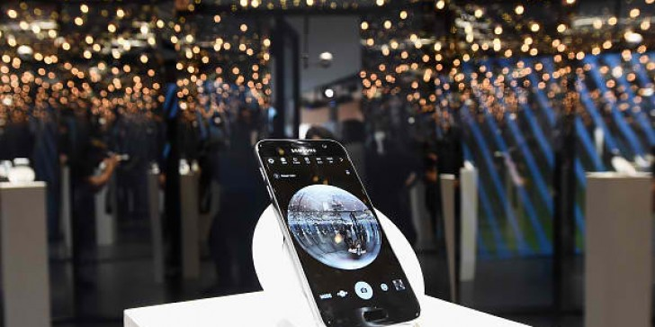 'Samsung Galaxy Note 7' News & Update: Global Recall, Batteries Overheatin; Samsung Takes The Toll, Consumers Fumes With Anger?