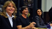 'Days Of Our Lives' Book Signing - Barnes And Noble, Bethesda