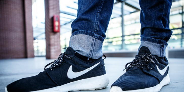 Nike Tiempo Pirlo Boots Release Date, News & Update: New Merlot-Colored Shoes Arriving Next Week! Who is Andrea Pirlo?