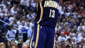 Indiana Pacers v Toronto Raptors - Game Seven