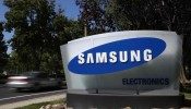 Trial Begins In Apple-Samsung Patent Battle