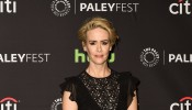The Paley Center For Media's 33rd Annual PaleyFest Los Angeles - Closing Night Presentation: 'American Horror Story: Hotel' - Arrivals