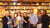 Days Of Our Lives Book Signing - Tattered Cover - Aspen Grove