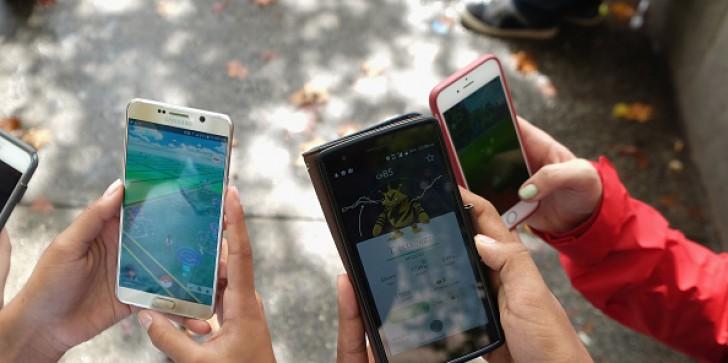 'Pokemon Go' Latest News & Update: Niantic Activating Trading Script Soon?