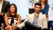2014 Summer TCA Tour - Day 11