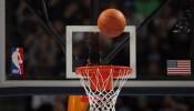 New York Knicks v Denver Nuggets