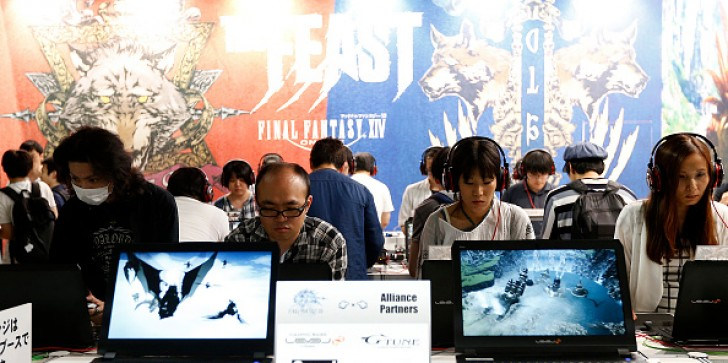 'Final Fantasy XIV' Soul Surrender Patch 3.4 Release Date, News & Update: New Quests; Battle System Tweaks, Rewards