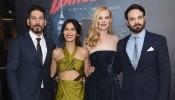 'Daredevil' Season 2 Premiere
