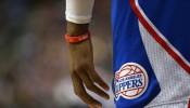 Los Angeles Clippers v Dallas Mavericks