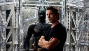 Dark Knight Rises: New Trailer Release Confirmed May 4
