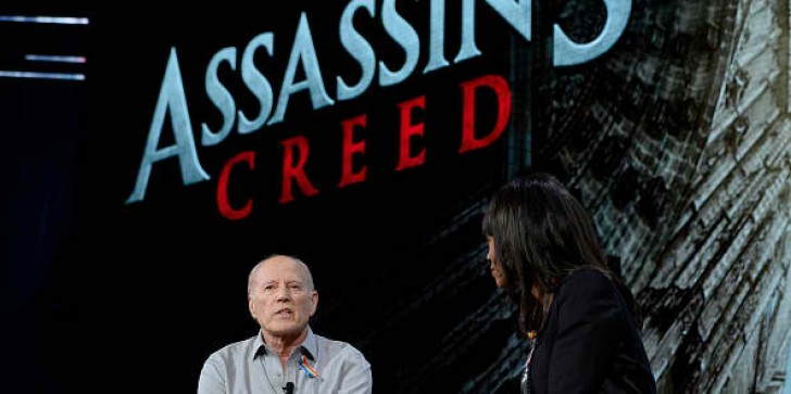 'Watch Dogs 2' & 'Assassin's Creed: Ezio Collection' Release Date, News & Update: Same Ubisoft Coincidence Trailing