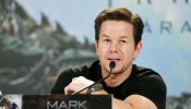 'Transformers: Age of Extinction' Berlin Press Conference