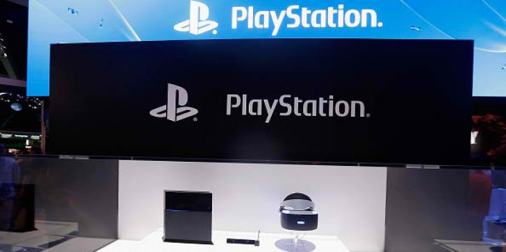 PlayStation 4 Neo Release Date, News & Update: How Sony, Microsoft Outdo Each Other