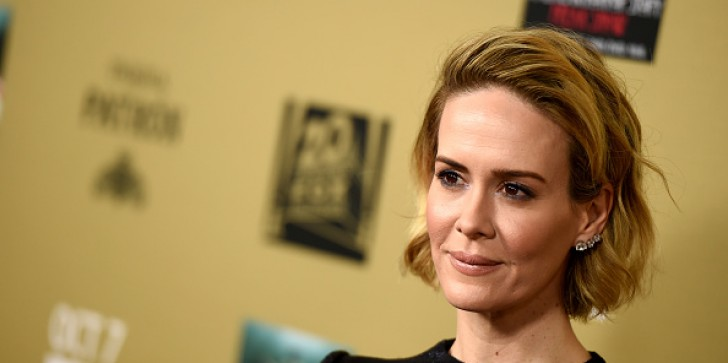 'American Horror Story: Roanake' Latest, Spoilers, News & Updates: Sarah Paulson's Character From 'Asylum' To Return? A Major Crossover For Season 7?