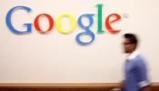 Google Opens New Berlin Office