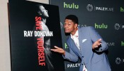 PaleyLive - An Evening With 'Ray Donovan'