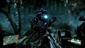 Crysis 3 Crying for Xbox 720, PlayStation 4 with DirectX 11 Graphics
