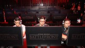 Star Wars: Battlefront - Rogue One: Scarif DLC