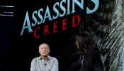 Game Maker Ubisoft Announces New Products During E3