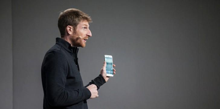Google Tango Phone, Lenovo Phab2 Pro News & Update: Release Date Set for November