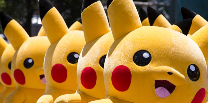 'Pokemon Go' Latest News & Update: Third Party Developers Resort To Different Means As More GPS Apps Get Blocked