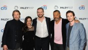 2nd Annual Paleyfest New York Presents: 'Hannibal'