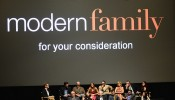 ABC's 'Modern Family' ATAS Emmy Event - Q&A