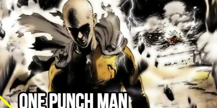 'One Punch Man' Season 2 Air Date, Spoilers, News & Update: Saitama in Trouble with Powerful Ninja Clan? New Plot, Villains Revealed!