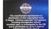 FBI Announces Measures To Combat Digital Piracy