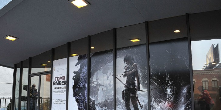 'Rise of the Tomb Raider: 20 Year Celebration' Release Date, News & Update: New Chapters, Game Modes Revealed! Free Definitive Edition Coming?