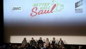 'Better Call Saul' ATAS FYC Event