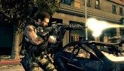 Video: Call of Duty: Black Ops 2 Trailer