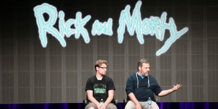 'Rick and Morty' Season 3 Air Date, Spoilers, News & Update: Adult Swim Cartoon Creators Talk About New Episodes; Slams Fan Theories At The Reddit AMA