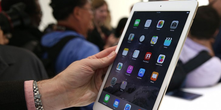 iPad Mini 5 Release Date, Specs, Features, News & Update: Tablet to Arrive in March 2017 Alongside iPad Pro 2? More Details