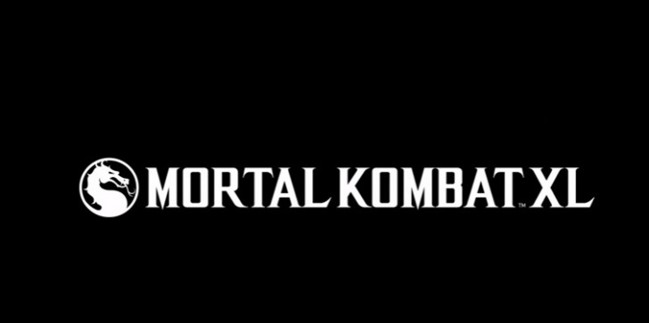 'Mortal Kombat XL' Latest News & Update: Two Kombat Packs For PC Revealed! Know Other Details, Prices, Inclusion, Availability & More Here!