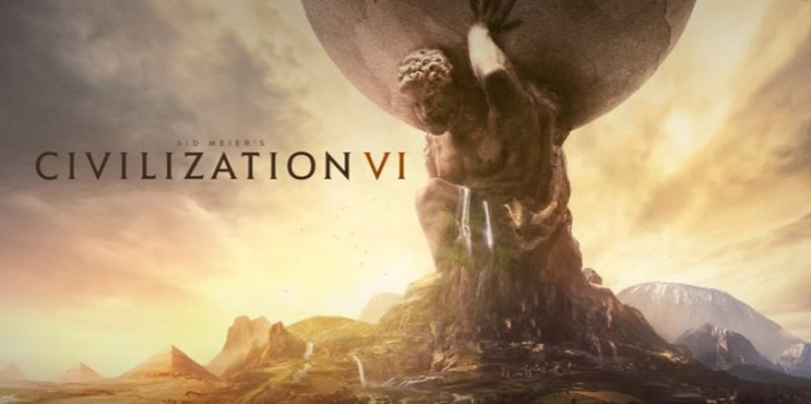 'Civilization 6' Cheats, Tips & Tricks: Ultimate Guide to Achieve Victory in All Categories of 'Civilization VI'! More Game Hacks, Gameplay Details