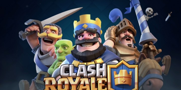 'Clash Royale' Tricks, Tips, News & Update: Know The Effective Combination & Single High-Value Cards To Bring Down Tower & Opponent!