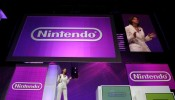 Nintendo is set to release a preview trailer on Oct. 20 to unveil details of the new Nintendo NX device.