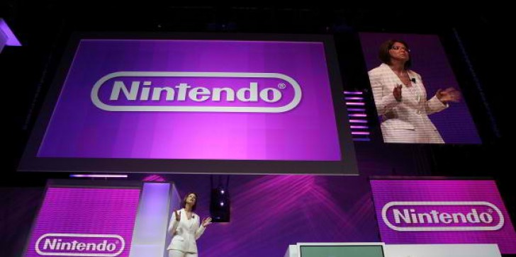 Nintendo NX Release Date, News & Update: November 2016 Launch Confirmed? Nintendo Expected to Announce Console at the End of October