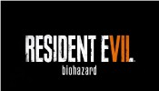 "Resident Evil 7 biohazard TAPE-2 ""The Bakers"""
