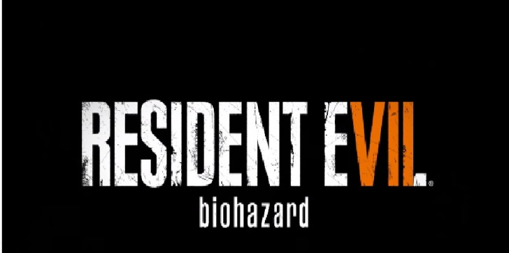 'Resident Evil 7' Release Date, News, & Update: Inventory Tetris Feature to Return to the Game? Other Features & Details Revealed