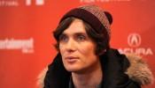 'Red Lights' Premiere - Arrivals - 2012 Sundance Film Festival