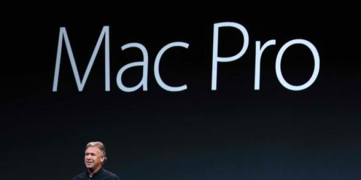 Apple MacBook Pro 2016 Release Date, News & Update: Magic Keyboard in the Works, Reveals Redditor