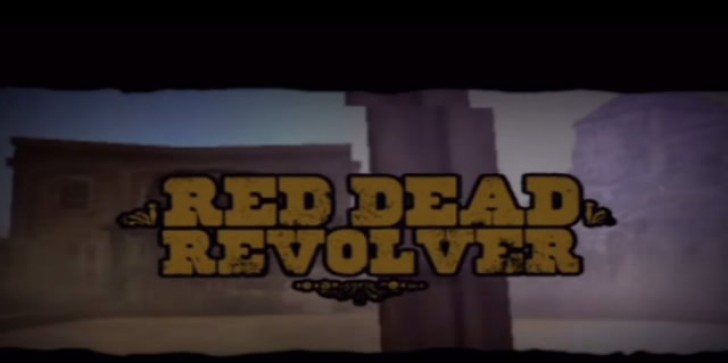 'Red Dead Revolver' Latest News & Update: Game Arrives On PS4; Apparently, Sony Has Backwards Compatibility For Console