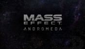 MASS EFFECT™: ANDROMEDA Official 4K Tech Video
