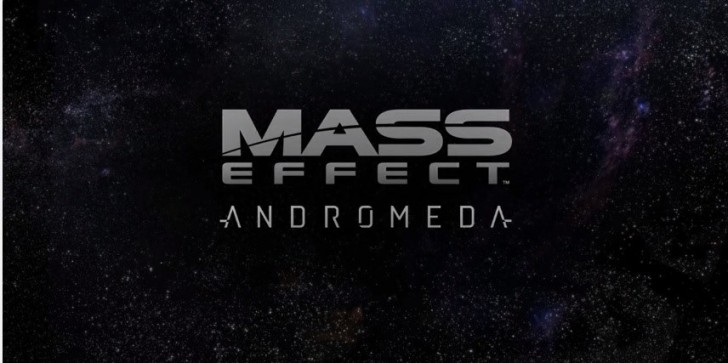 'Mass Effect: Andromeda' Release Date, News & Update: Launch Date Confirmed by Amazon? Accidentally or Intentionally?