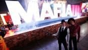 Mafia 3 at the Tokyo Game Show 2016