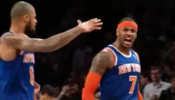 Carmelo Anthony - Greatness (Motivational)