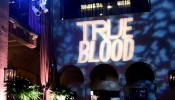 Premiere Of HBO's 'True Blood' Season 7 And Final Season - After Party