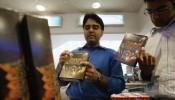 Violent Video Game Doom 3 Hits Shelves